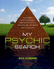 MPSearch-cover5.jpg